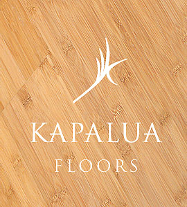 Michigan Hardwood Floors By Kapalua Floors